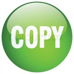 Copy_Button