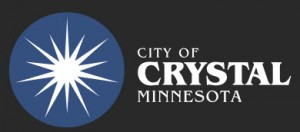 City_of_Crystal